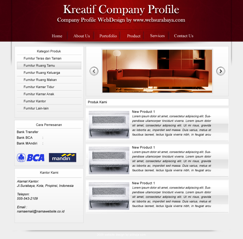 dating website design company Best dating website builders and themes for  nature of your dating site development, design  on the web my it company where i work has.