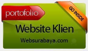 portfolio websurabaya